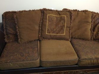 Sofa And Loveseat for Sale in Columbus,  OH