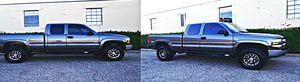 ֆ12OO 4WD Chevrolet Silverado 4WD for Sale in Sparland, IL