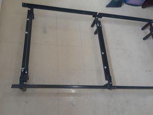 Bed frame for Sale in Philadelphia, PA