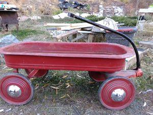 Old murrey wagon for Sale in Chelan, WA