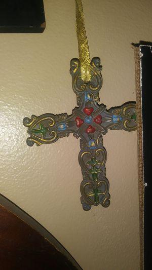 12 inch crosses $10 each for Sale in Long Beach, CA