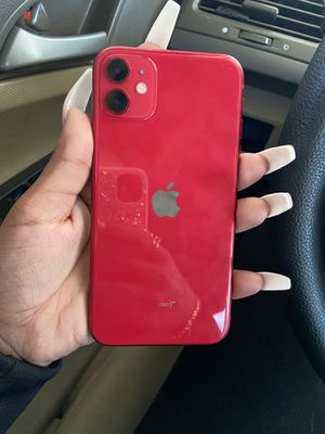 iPhone 11 for Sale in Jersey City, NJ