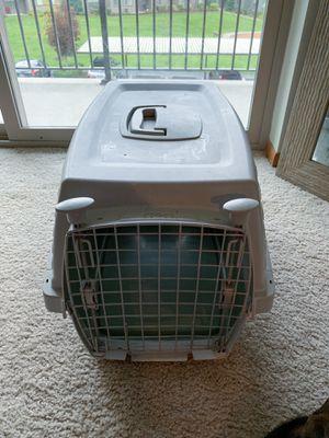 """Pet Carrier 23"""" for Sale in Auburn, WA"""