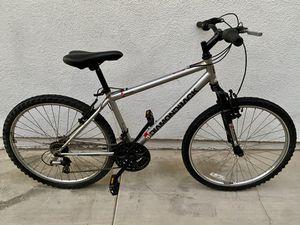 "Mountain bike Diamond Back Outlook 26"" for Sale in Chula Vista, CA"