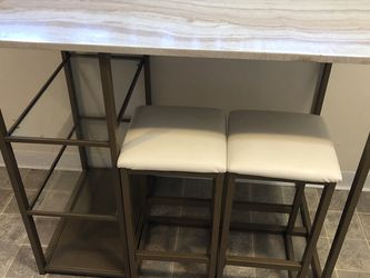 Kitchen / Dinning Set for Sale in Seattle,  WA
