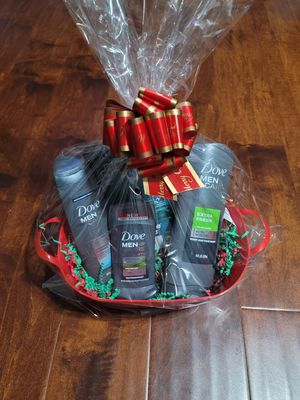 Mens Christmas Gift set for Sale in San Diego, CA