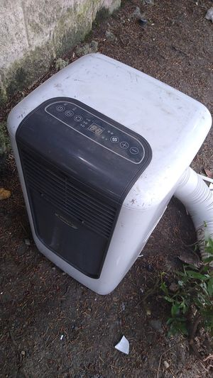 Humidifier for fresh air for Sale in Renton, WA