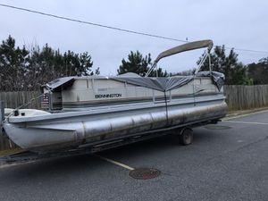 Patton boat for Sale in Metter, GA