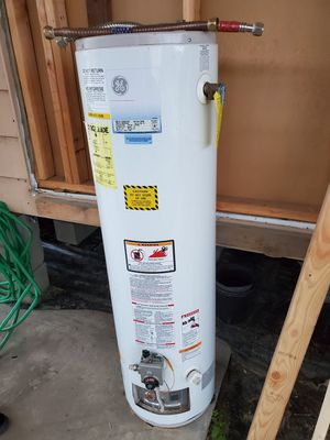 Water heater for Sale in Ceres, CA