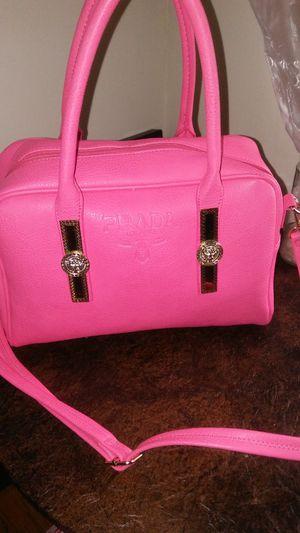 Pink Panda bag 😍👌 brand new for Sale in Washington, DC