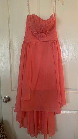 JJ House Bridesmaid or Prom dress for Sale in Carlsbad, CA