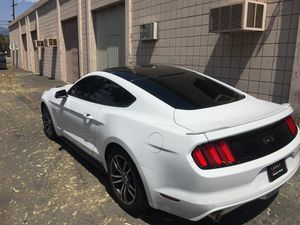 Ford Mustang got Shelby cobra lightning raptor f150 fusion f250 focus for Sale in Chino, CA