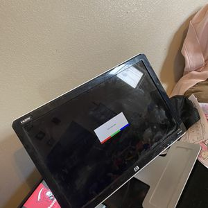 HP Monitor for Sale in El Paso, TX
