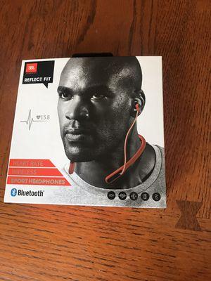 Jbl wireless headphones for Sale in Phoenix, AZ