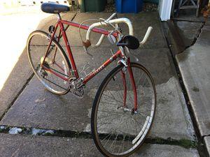 Takara range 900 tribute road bike for Sale in Parma, OH