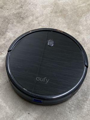Vacuum robot Eufy 11S Slim for Sale in Silverado, CA