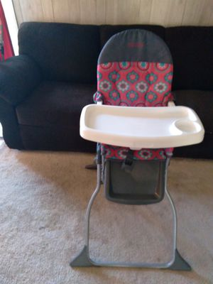 Kids chair..!!!! for Sale in Lancaster, CA