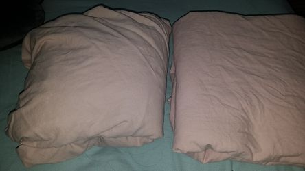 Full/ queen sheets for Sale in Hillsboro,  OR