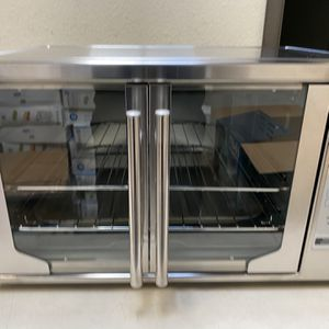Toaster Oven Oster French door XL for Sale in Chino, CA
