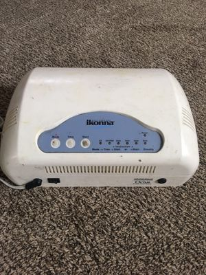 Nail dryer for Sale in Antioch, CA