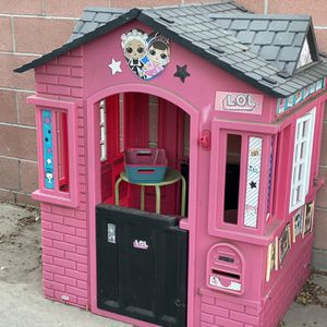 Lol Kids House for Sale in Paramount, CA