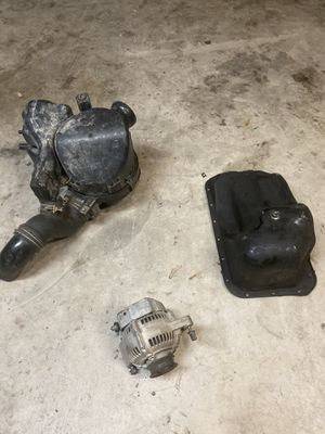 Toyota 3.0 and 3.4 parts for Sale in Bakersfield, CA