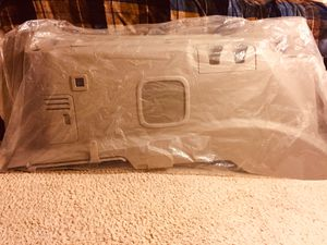 Ford Expedition Quarter Panel Trim Cover for Sale in Houston, TX