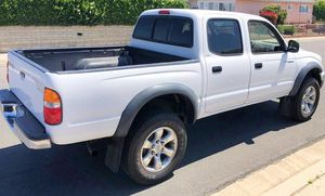 2003 Toyota Tacoma One Owner for Sale in Wichita, KS