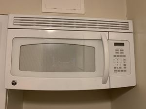 Set of use appliances for Sale in UNIVERSITY PA, MD