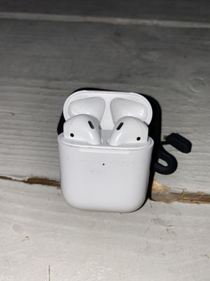 AirPods 2 for Sale in Phoenix, AZ