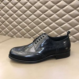 Christian Dior Brogues classic shoe for Sale in Redlands, CA