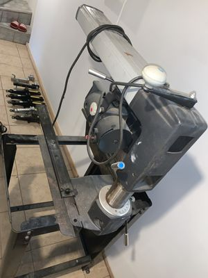 Table saw for Sale in Dearborn Heights, MI