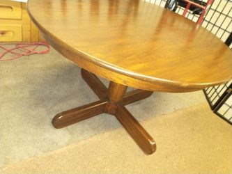Dining Table And 3 Chears for Sale in Chicago,  IL