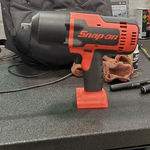 Snap on 1/2 Impact Ct7850 for Sale in Bethesda, MD
