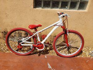 Customized Giant Bike for Sale in Hialeah, FL