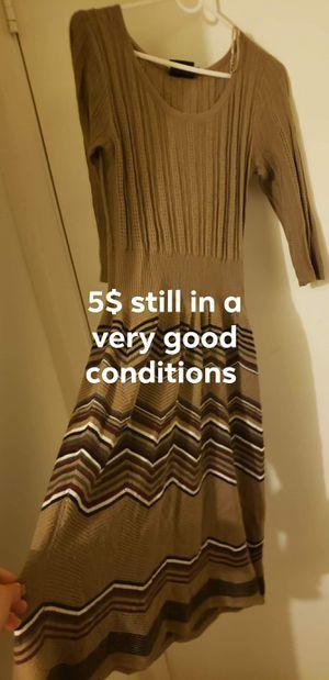 Women's dresses for Sale in Alamo, CA