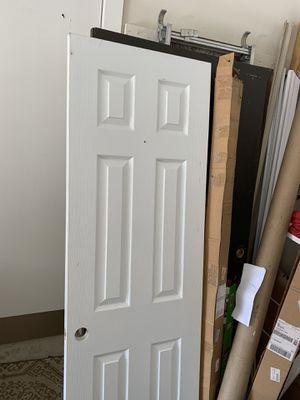 Pantry door for Sale in San Antonio, TX