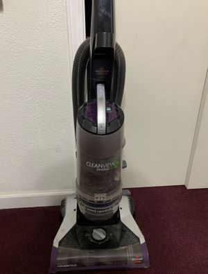Vacuum perfect clean View Pet. for Sale in Fresno, CA
