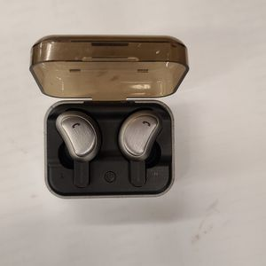 Wireless Bluetooth for Sale in Silver Spring, MD