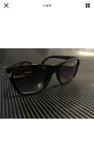 Gucci: brand new Sunglases for Sale in South Gate, CA