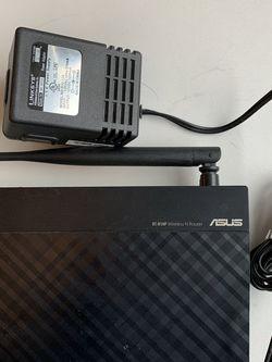 ASUS RT-N10P for Sale in Kirkland,  WA