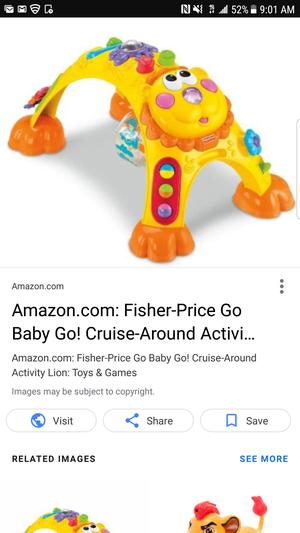 Toys and size 2 diaper for Sale in Miami, FL
