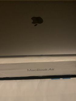 2020 MacBook Air for Sale in Los Angeles,  CA