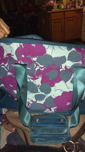 Peter Millar brand new duffle bag for Sale in Phoenix, AZ