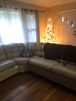 Sectional Sleeper must go ASAP for Sale in Atlanta,  GA