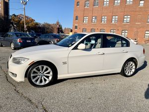2009 BMW 3 Series 328i Xdrive Automatic for Sale in Worcester, MA