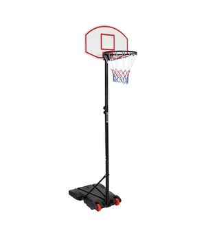 Basketball Hoop Stand Brand New for Sale in Bakersfield, CA