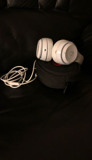 Beats Solo 3 for Sale in Apopka, FL