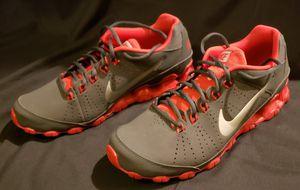 REAX Nike shoes for Sale in Las Vegas, NV
