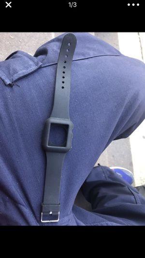 Apple Watch 38mm bands for Sale in Philadelphia, PA